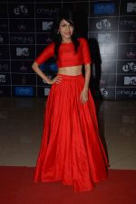 Sonu Kakkar at MTV Bollyland in Mumbai on 13th June 2015 (65)_557d6954e2942.JPG
