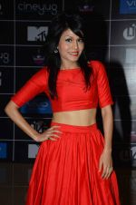 Sonu Kakkar at MTV Bollyland in Mumbai on 13th June 2015 (66)_557d6955e512f.JPG