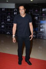Vindu Dara Singh at MTV Bollyland in Mumbai on 13th June 2015 (10)_557d695f6a7da.JPG