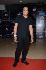 Vindu Dara Singh at MTV Bollyland in Mumbai on 13th June 2015 (11)_557d69606eedc.JPG