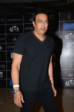 Vindu Dara Singh at MTV Bollyland in Mumbai on 13th June 2015 (8)_557d695d3e377.JPG