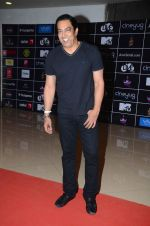 Vindu Dara Singh at MTV Bollyland in Mumbai on 13th June 2015