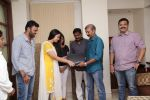 Jyothika at Uppukaruvadu teaser unveiled on 15th June 2015 (3)_557fc7e24361a.jpg