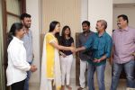 Jyothika at Uppukaruvadu teaser unveiled on 15th June 2015 (5)_557fc7e6524c5.jpg
