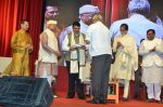 Amitabh Bachchan at a book reading at Marathi event on 16th June 2015 (43)_55811523efa98.JPG