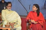 Amitabh Bachchan at a book reading at Marathi event on 16th June 2015 (45)_55811526440ed.JPG