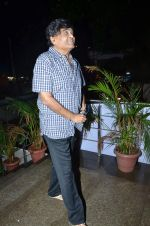 Ashok Saraf at a book reading at Marathi event on 16th June 2015 (3)_5581157077518.JPG