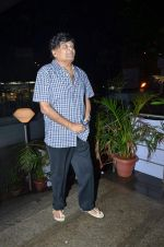 Ashok Saraf at a book reading at Marathi event on 16th June 2015 (4)_5581157197fe1.JPG