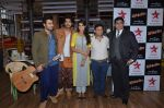 Ayub Khan at Star Plus launches Batameez Dil show in Mumbai on 16th June 2015 (33)_558116ec16034.JPG