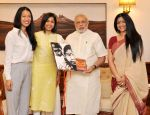 Freida Pinto meet PM for Girl Rising project_55812d9f1aaf0.jpg