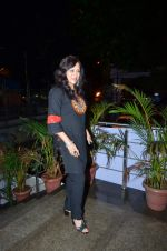 Kishori Shahane at a book reading at Marathi event on 16th June 2015 (8)_5581159ae2597.JPG