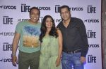 Rahul Mahajan, Vindu Dara Singh at Lycos Life Product presents Band From TV� Live In India in Blu Frog on 16th June 2015 (62)_5581278bd9b4f.jpg