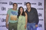 Rahul Mahajan, Vindu Dara Singh at Lycos Life Product presents Band From TV� Live In India in Blu Frog on 16th June 2015 (64)_5581278ce0b6d.jpg