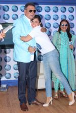 Richa Chadda And Boman Irani Take Ambi Pur_s Glass House Challenge (25)_558124b0e39e1.JPG