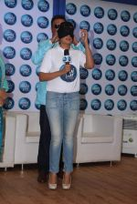 Richa Chadda And Boman Irani Take Ambi Pur_s Glass House Challenge (32)_558124b3217bf.JPG