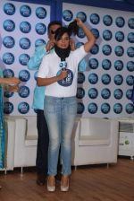 Richa Chadda And Boman Irani Take Ambi Pur_s Glass House Challenge (34)_558124b41c0db.JPG