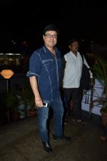 Sachin Pilgaonkar at a book reading at Marathi event on 16th June 2015