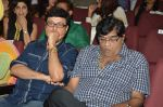 Sachin Pilgaonkar, Ashok Saraf at a book reading at Marathi event on 16th June 2015 (21)_55811574d2242.JPG