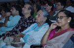 Suresh Wadkar at a book reading at Marathi event on 16th June 2015 (17)_558115a633176.JPG