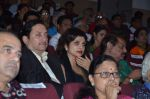 Varsha Usgaonkar at a book reading at Marathi event on 16th June 2015 (17)_558115bfc442d.JPG