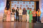 Jasveer Kaur at SAB Tv launches Krishna Kanhaiya in Mumbai on 17th June 2015
