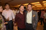 Parvez Damania at Nana Chudasma_s bday in Mumbai on 17th June 2015 (41)_558262800b160.JPG