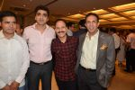 Parvez Damania at Nana Chudasma_s bday in Mumbai on 17th June 2015 (42)_55826280e5f90.JPG
