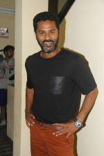 Prabhu Deva at ABCD2 premiere in Mumbai on 17th June 2015 (34)_5582662841b5e.JPG
