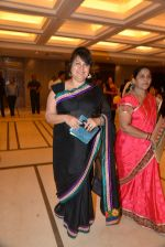 Raell Padamsee at Nana Chudasma_s bday in Mumbai on 17th June 2015 (19)_5582628f11918.JPG