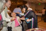 Raell Padamsee at Nana Chudasma_s bday in Mumbai on 17th June 2015 (20)_5582628fe16f3.JPG