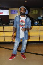 Remo D Souza at ABCD2 premiere in Mumbai on 17th June 2015