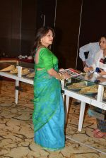Ananya banerjee at Retail Jeweller India Awards in Mumbai on 18th June 2015 (23)_5583c8fed1fc7.JPG