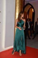 Cindy Carwford Omega meet n greet in Taj Hotel on 18th June 2015 (49)_5583cbedb8b9b.JPG