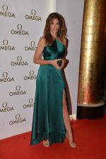 Cindy Carwford Omega meet n greet in Taj Hotel on 18th June 2015 (50)_5583cbee7fb8b.JPG