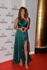 Cindy Carwford Omega meet n greet in Taj Hotel on 18th June 2015 (52)_5583cbf016091.JPG
