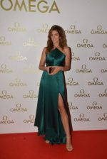 Cindy Carwford Omega meet n greet in Taj Hotel on 18th June 2015 (53)_5583cbf0b055a.JPG