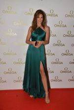 Cindy Carwford Omega meet n greet in Taj Hotel on 18th June 2015 (55)_5583cbf245507.JPG