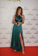 Cindy Carwford Omega meet n greet in Taj Hotel on 18th June 2015 (57)_5583cbf3b89c6.JPG