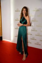 Cindy Carwford Omega meet n greet in Taj Hotel on 18th June 2015 (59)_5583cbf54496e.JPG