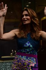 Cindy Crawford press meet in Mumbai (1)_5583cae142f5d.JPG