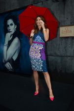 Cindy Crawford press meet in Mumbai (14)_5583caec8a111.JPG