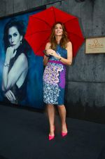 Cindy Crawford press meet in Mumbai (15)_5583caed61a15.JPG