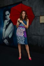 Cindy Crawford press meet in Mumbai (16)_5583caee4a60f.JPG