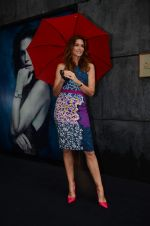 Cindy Crawford press meet in Mumbai (17)_5583caeef11d2.JPG