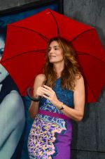 Cindy Crawford press meet in Mumbai (18)_5583caefc434c.JPG