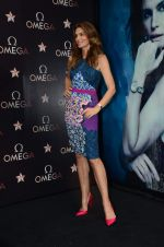 Cindy Crawford press meet in Mumbai (21)_5583caf21e6f0.JPG
