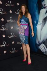 Cindy Crawford press meet in Mumbai (22)_5583caf2c240a.JPG