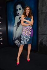Cindy Crawford press meet in Mumbai (26)_5583caf54d735.JPG