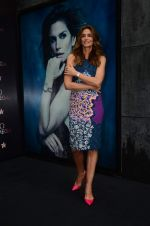 Cindy Crawford press meet in Mumbai (27)_5583caf5f000b.JPG