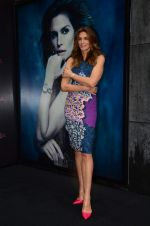 Cindy Crawford press meet in Mumbai (28)_5583caf68f57f.JPG